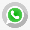 421-4218433_icono-whatsapp-png-gris-transparent-png